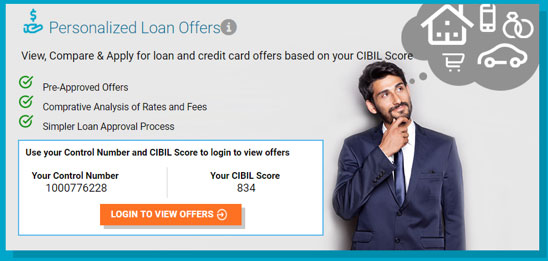 how to apply for a loan