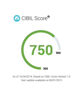 Faqs Understand Your Credit Score And Report Cibil
